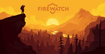 Firewatch für Deutschlandradio Kultur