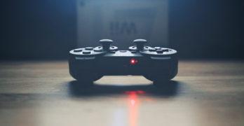 What's in a game? Vortrag auf der re:publica '16